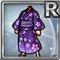 Gear-Violet Yukata Icon