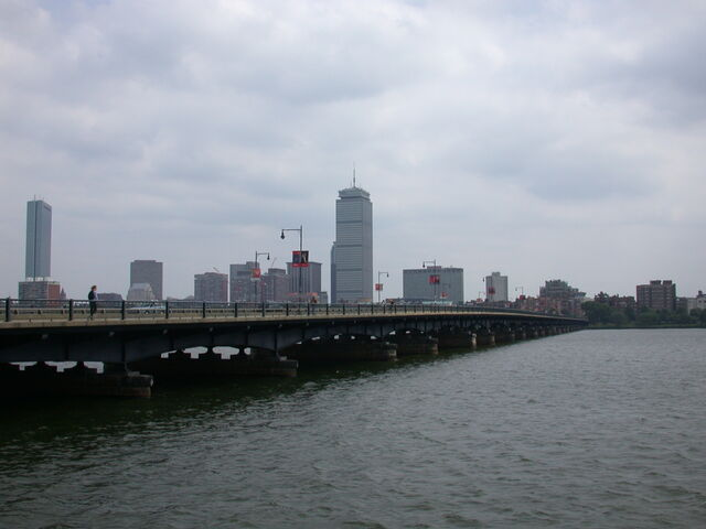 File:Harvard bridge.jpg