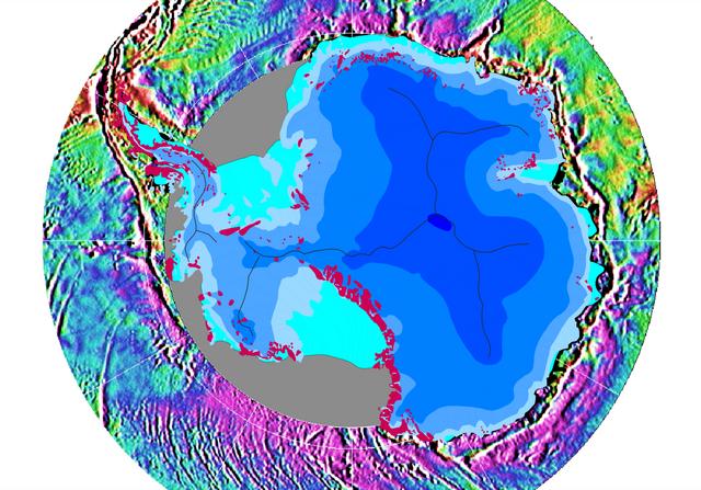 File:Southern ocean gravity hg.png