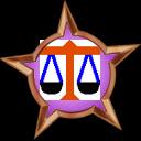 File:Badge-4053-1.png