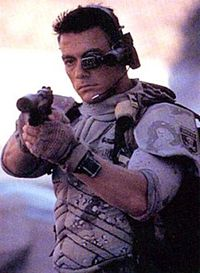 200px-Mm08 jcvd20universal20soldier1
