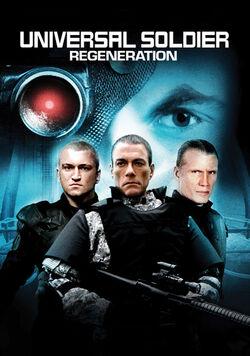 Universal-soldier-regeneration-poster-lg