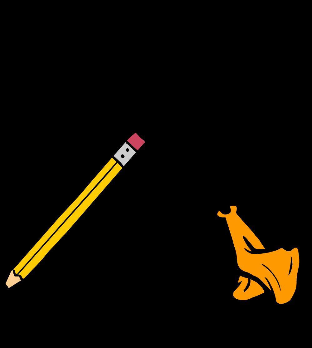 yoyo coloring page - Coloring Page Yoyo