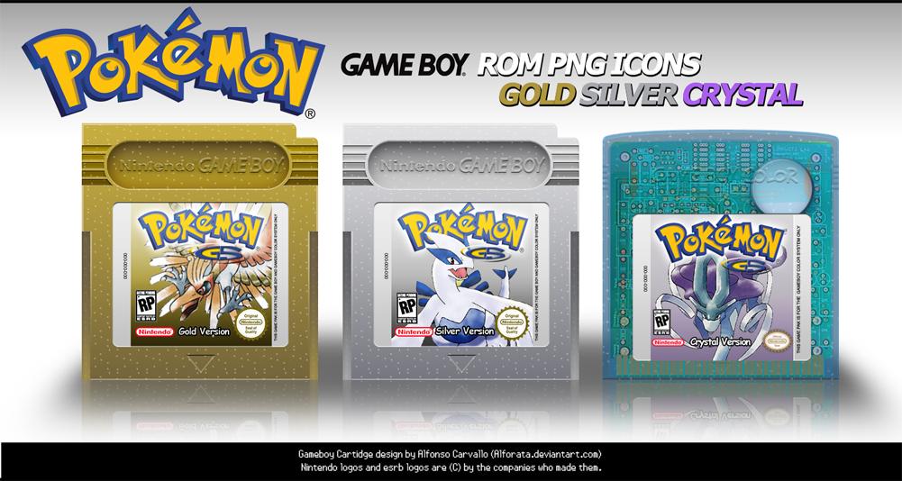 pokemon rom drastic download
