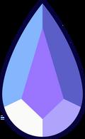 Holly Blue Agate Steven Universe Wiki Fandom Powered 5851857