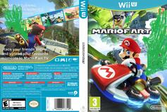 Mario-fart-us-box-art