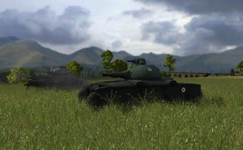ptsd world of tanks
