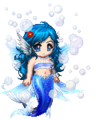 Theia Avatar Form.png