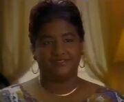 Nanette brana2