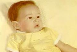 Infant scott merz2