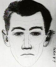 Jean elroy's killer