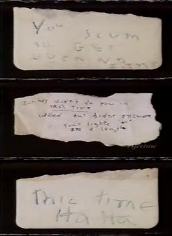 Bill And Dorothy Wacker Unsolved Mysteries Wiki Fandom