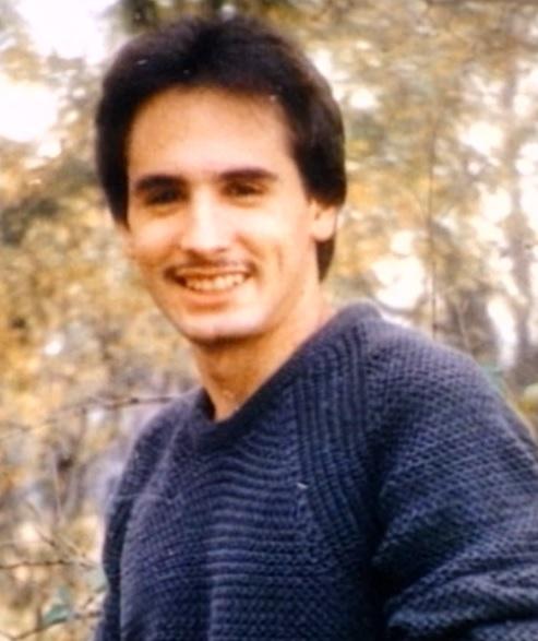 Tony lombardi1