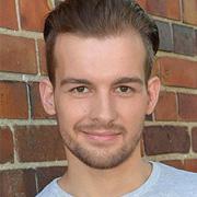 Erik Stehfest