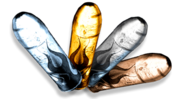 BulletTrophies