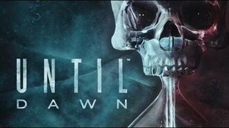 Until Dawn™ -The Science of Fear- Bonus Content