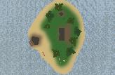 Courtin Isle (3.0)