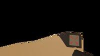Railgun-Reloading