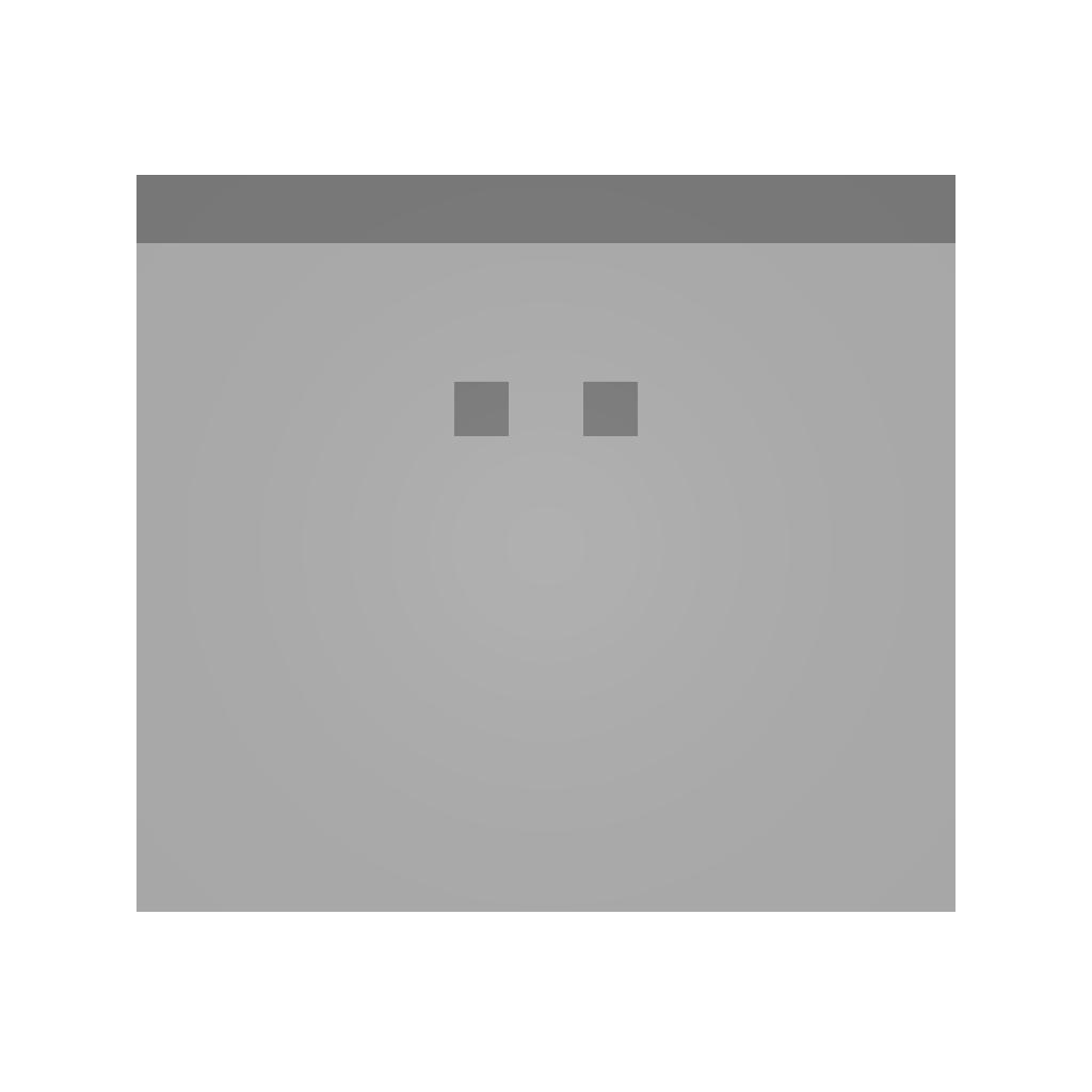 Metal Counter Unturned Bunker Wiki