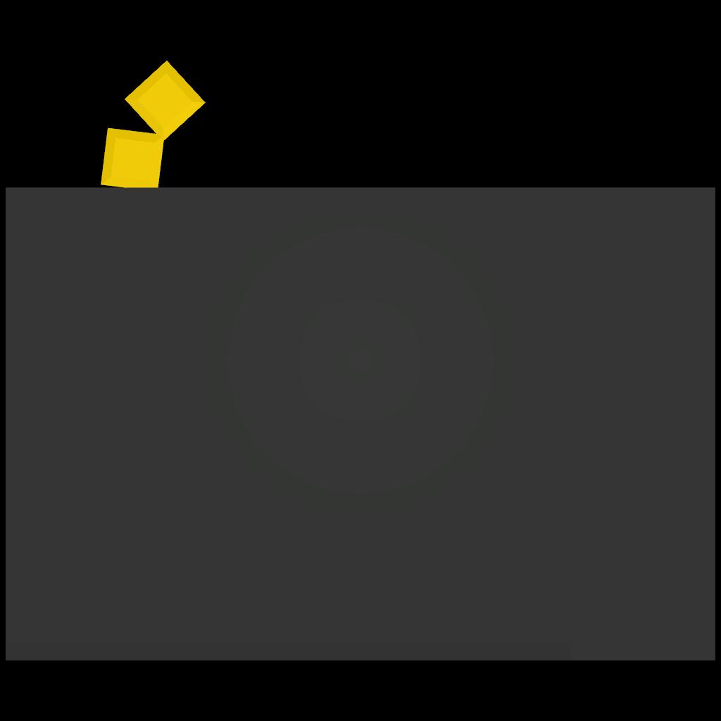 HMG Box Unturned Bunker Wiki