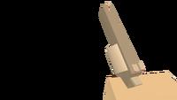 Ace-Reloading-2