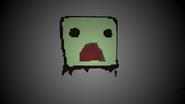 Zombieheadbrain