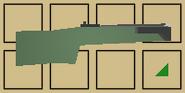 Crossbow inv