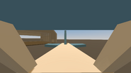 Sandpiper-Seat2