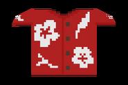 Tee Hawaii 1 769