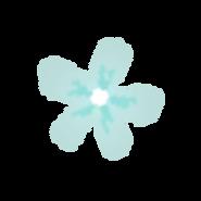 Ear Flower 765