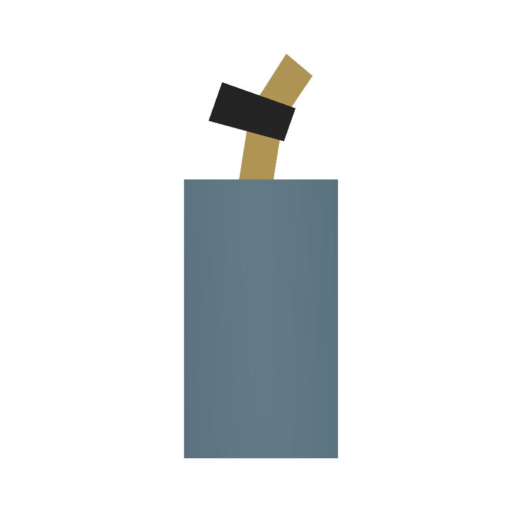 Blowtorch Unturned Bunker Wiki
