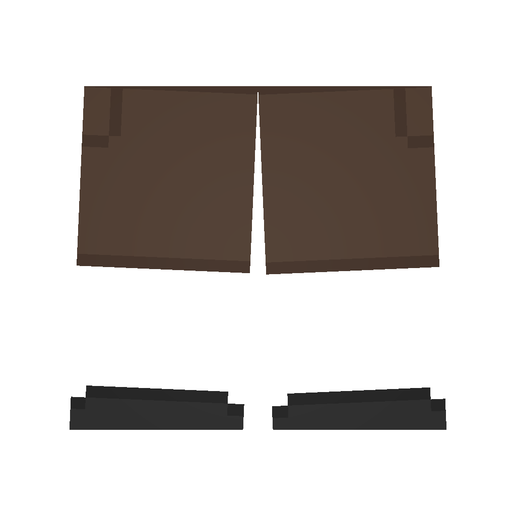 Corduroy Shorts | Unturned Bunker Wiki | Fandom powered by Wikia