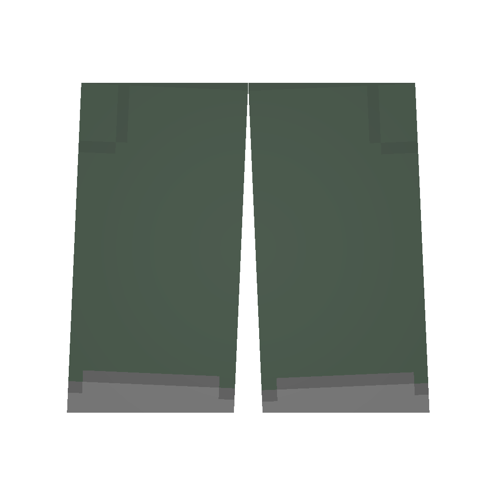 unturned clothing slots
