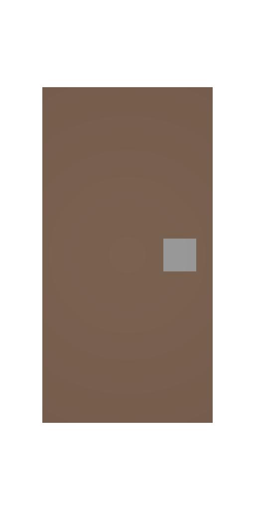 Maple Shutter Unturned Bunker Wiki Fandom Powered By Wikia