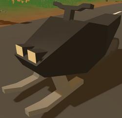 Snowmobile-test`1