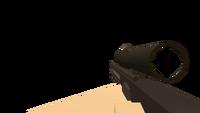 Railgun-Scope
