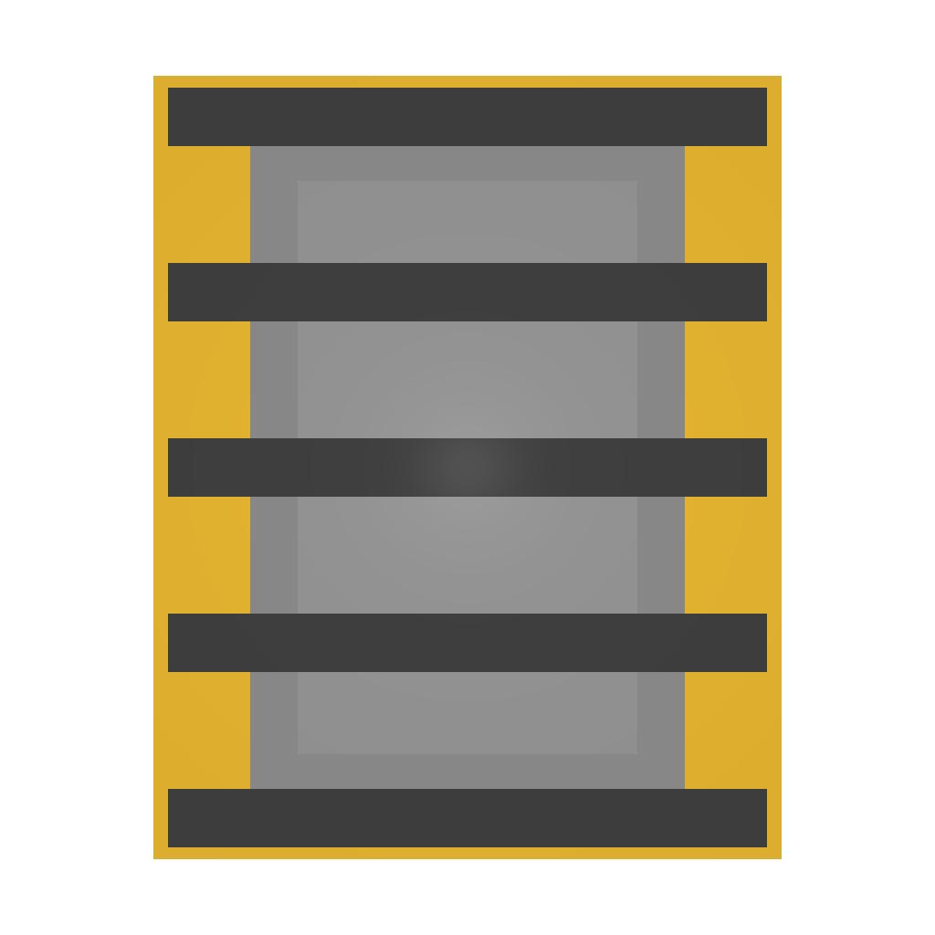 Cagelight Unturned Bunker Wiki