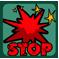 Stop dmg
