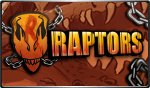 Raptors link