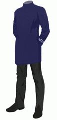 Uniform scrubs po 2