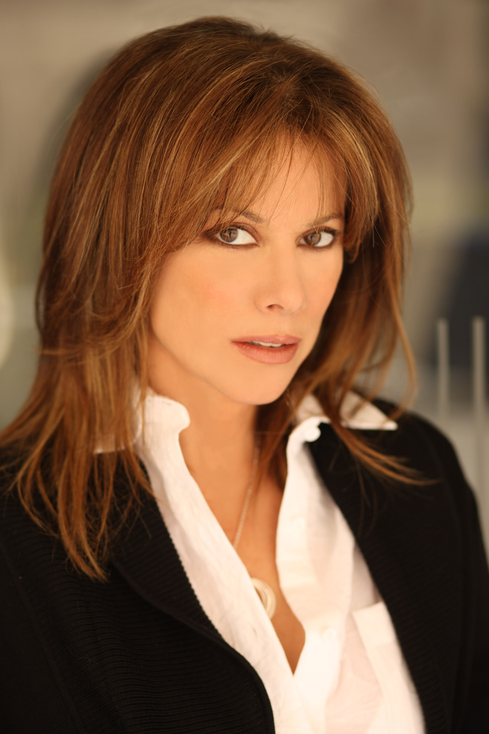 Nancy Lee Grahn nudes (82 photos) Cleavage, 2020, cleavage