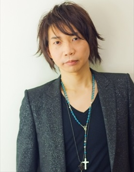El seiyuu Junichi Suwabe fallece a los 44 años