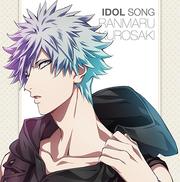 IdolsongR-5