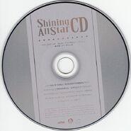 SHININGALLSTAR09