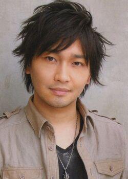 Nakamura-yuuichi2