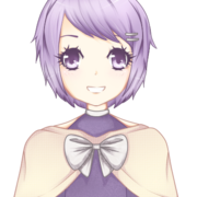 Faceakirachiharu
