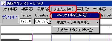 4-2wavallsave1