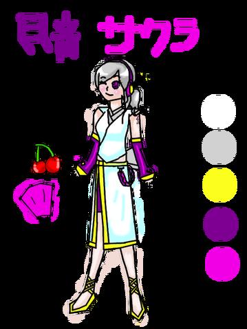 File:Sakura ACT2.png