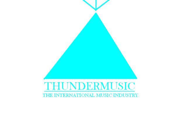 File:Thunermusic Logo.png