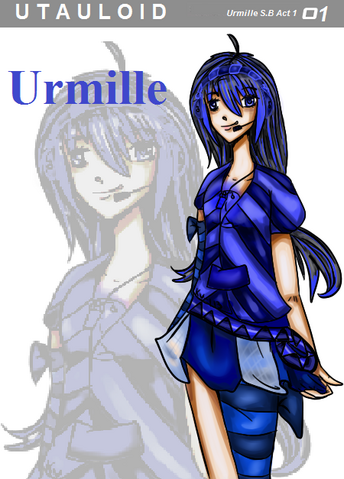 File:Urmille BOX ART.png
